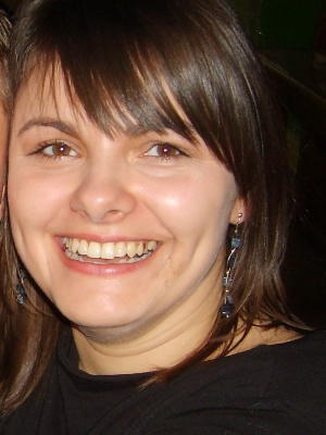 mgr Agnieszka Kędzierska ... - 2008.12_opiekun_samorz1